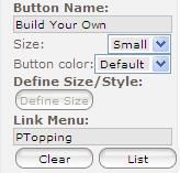 Button Link Menu