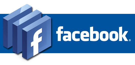 Register with Facebook for on Online Ordering Boost!