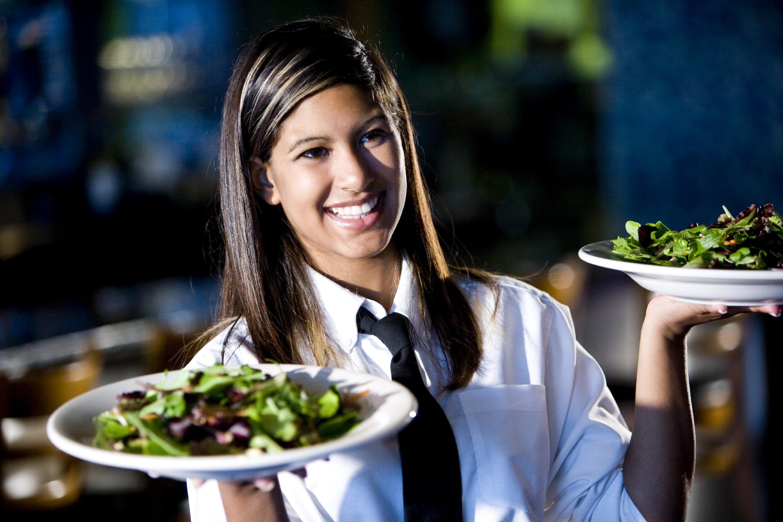 restaurant pos to improve customer service