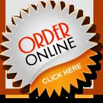 Restaurant Online Ordering: 6 Steps to Choosing the Right Provider!