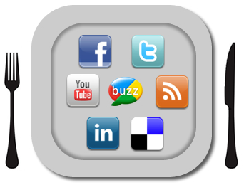 Restaurant Marketing with Social Media