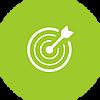 icon_enterprise2