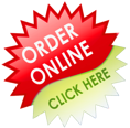 Order Online- Online