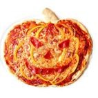 Don't Get Spooked by One of Pizza's Busiest Days!