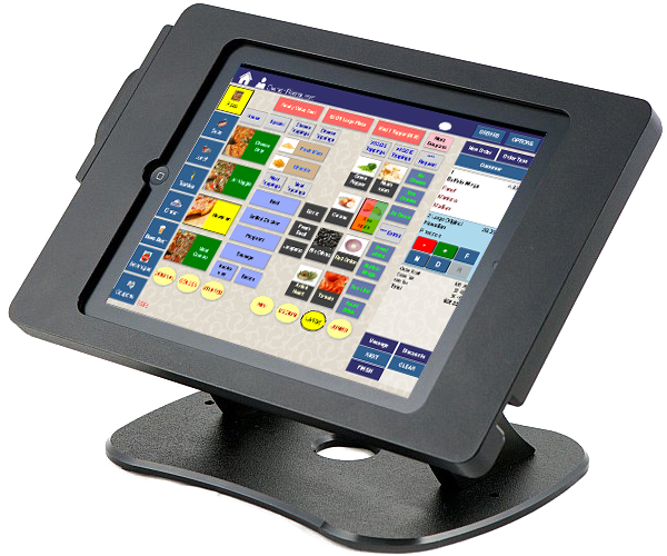 It's 2014: Time to Upgrade Your Restaurant Point-of-Sale System?