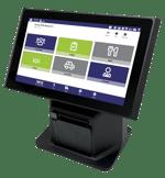 Shop Android Acrobat POS Terminals on ThriveHardware.com
