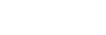 Granbury Solutions Logo