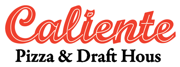 Caliente_Pizza_Drafthouse_Logo