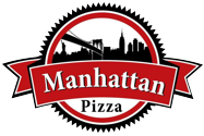 Manhattan_Pizza_Logo