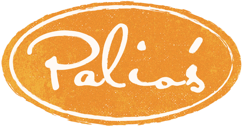 Palios_newlogo_whitebkgnd