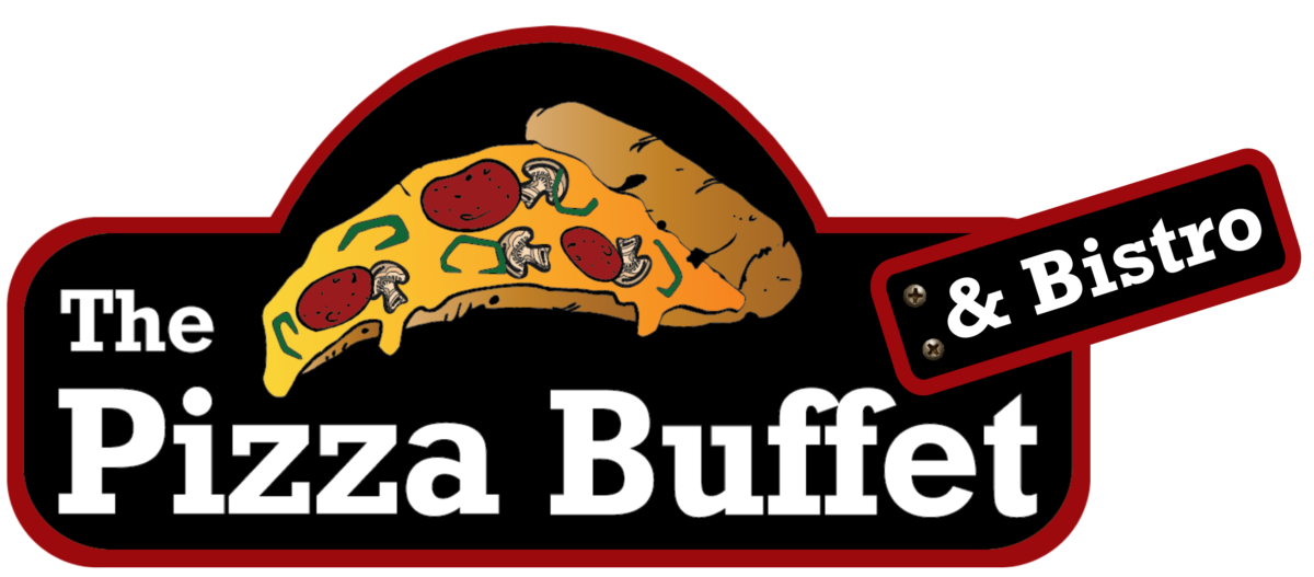 Pizza_Buffet_Logo
