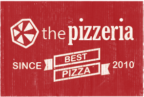 ThePizzeriaLogo.png