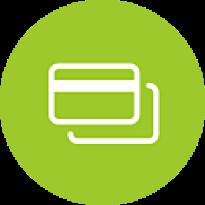 Delivery-PowerfulPaymentProcessing