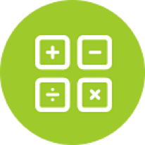 Delivery-TrackDriverMileage