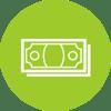 Labor-PayrollandTipReporting