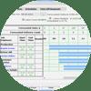 Labor_Scheduling-1