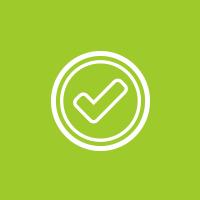 icon_activation