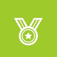 icon_near_reward