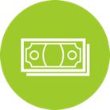 detailed-cash