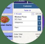 Order_FracPizza2