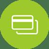 PaymentProcessing-GiftCardPrograms