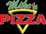 mikes-pizza-logo