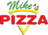 mikes-pizza-logo
