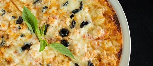 caucasian-cuisine-1373510_1280.jpg