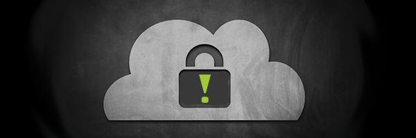 restaurant technology security