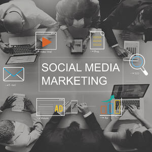 Social Media Marketing Can be Confusing
