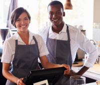 Invest in thorough training for employees on your POS system!